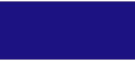 Cal-Sierra Fence Logo